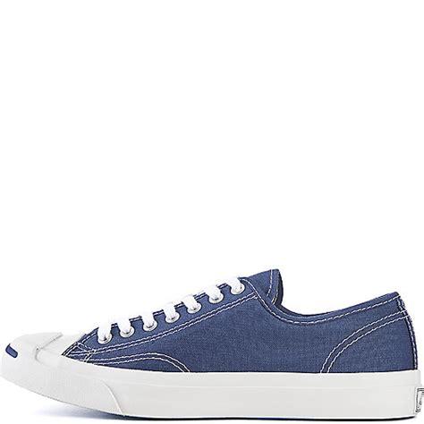 Converse Original Purcell Signature Ox Camo Casual Sneakers unisex purcell ox casual sneaker shiekh shoes