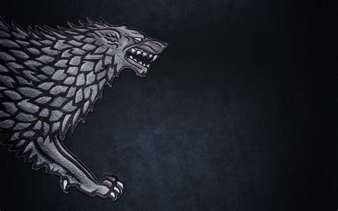 house stark themes house stark wallpapers wallpaper cave