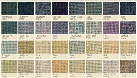 tweed color home theater acoustical panel kit stargate cinema