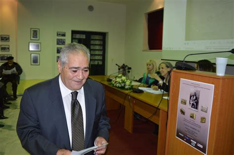 apo bank iban 171 εφυγε 187 από κοντά μας ο σπύρος ισόπουλος δίκτυο