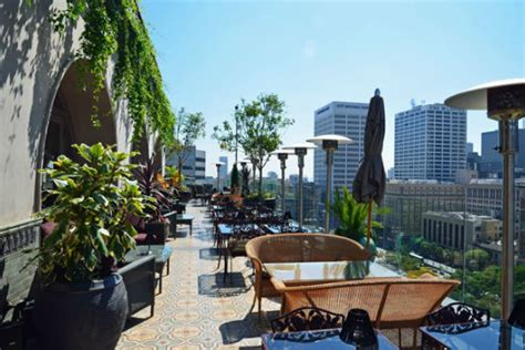 roof top bar la 5 best rooftop bars in los angeles tripping com