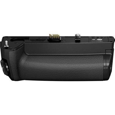 olympus hld 7 battery grip for om d e m1 micro four v328140bu000
