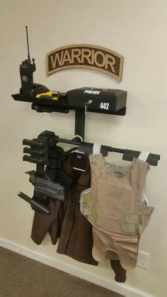 uniform accessories police supplies body armor duty police patrol tactical vest outer ballistic vest