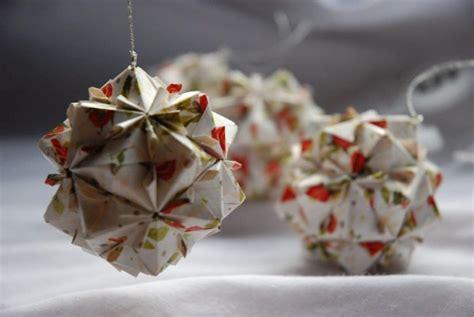 tutorial d oregami christman raamdecoratie kerst interiorinsider nl