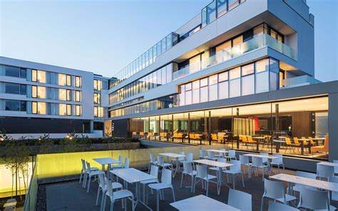 modern hotel hotel r best hotel deal site