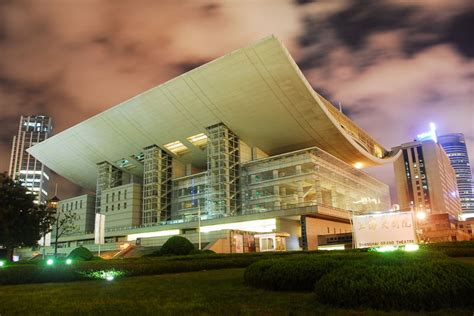 shanghai house 4540029896 496x240 jpg 496 215 240 opera house pinterest