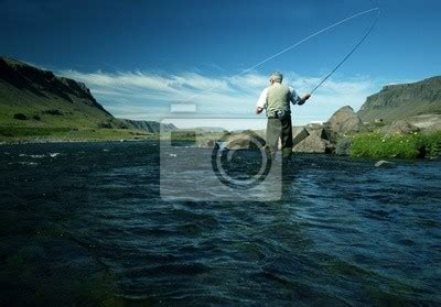 fishing wall murals wall mural flyfishing fishing fly bait pixersize