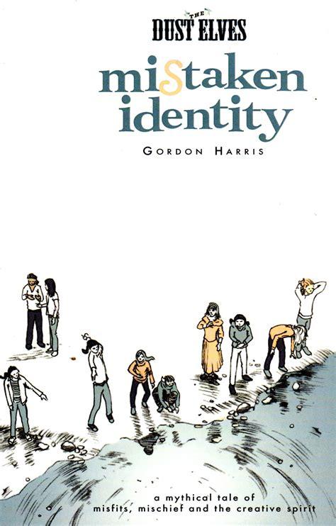 A Of Mistaken Identity Essay Ideas by A Of Mistaken Identity Essay Ideas Bamboodownunder