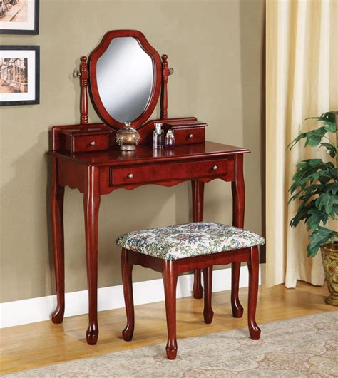 bedroom vanity set vanity set co 41 bedroom vanity sets