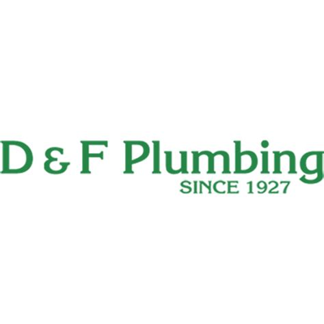 D P Plumbing by D F Plumbing In Portland Or 97217 Citysearch