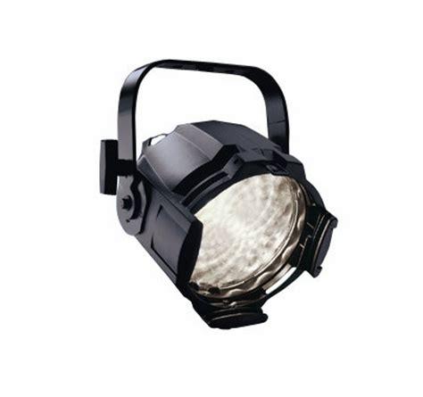 etc source 4 parnel 750w tungsten light barndoor lighting
