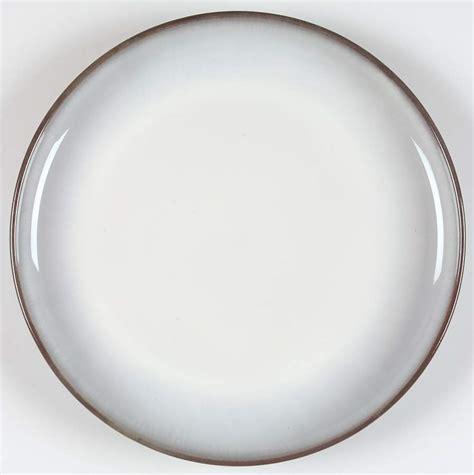 sango concepts avocado dinner plate 5896753 ebay