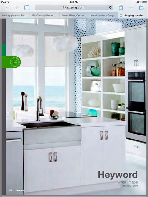 directbuy kitchen cabinets the best 28 images of directbuy kitchen cabinets custom