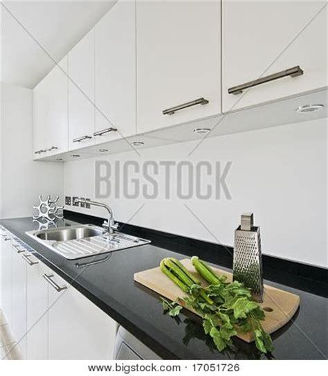 Granit Weiß Fensterbank by Ikea K 252 Chen Ceranfeld Valdolla