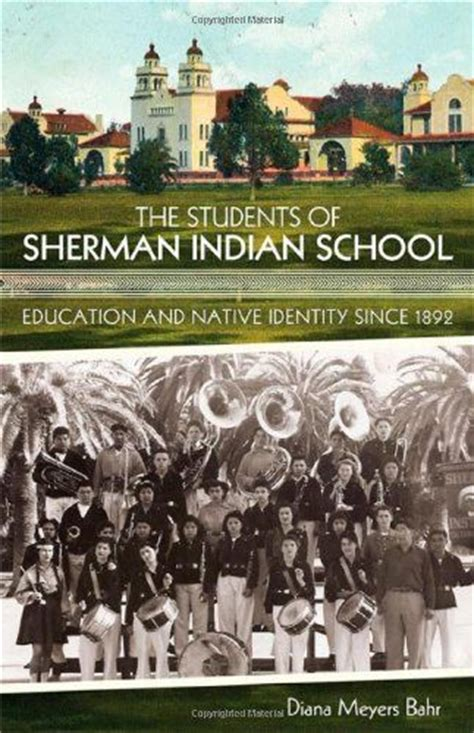 native americans robinson school 17 best images about boarding schools on pinterest