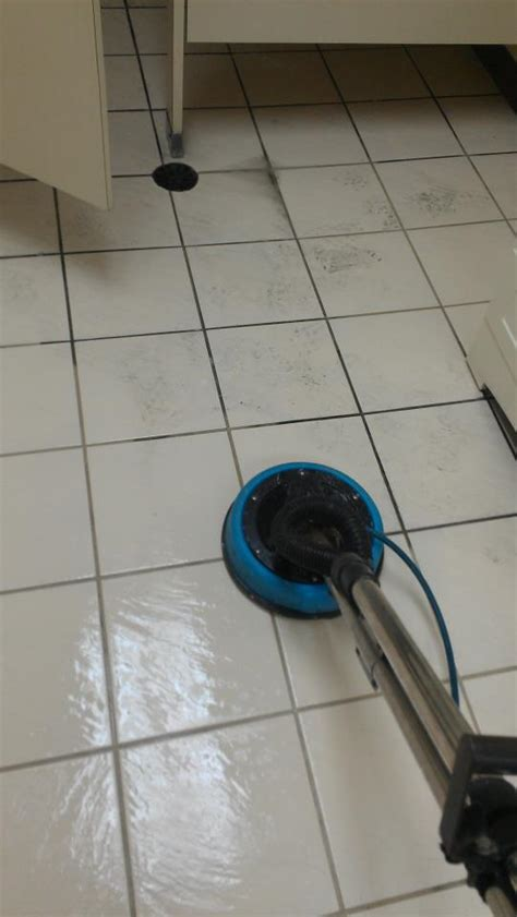 Grout Cleaning Fort Lauderdale Tile And Grout Cleaning Miami Fort Lauderdale Tile Cleaning Grout Cleaning Tile Cleaner Miami