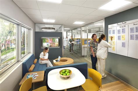 the 25 most innovative health care designs of the year