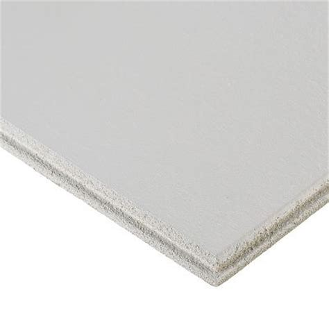 Washable Ceiling Tiles by Washable White Homestyle Ceilings Smooth Paintable 12 Quot X
