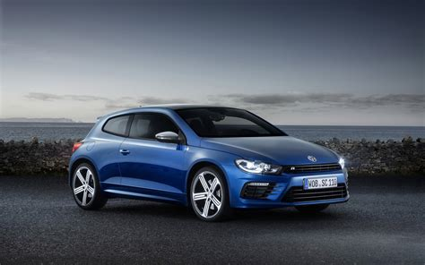 volkswagen ksa volkswagen scirocco r prices specs and information car