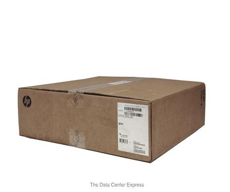 Hpe 1820 24g Poe 185w J9983a Switch 24 Port Gigabit 12 Port Poe 1 hp 1820 24g poe 185w switch j9983a aba f s renew 99yr lifetime hp warranty ebay