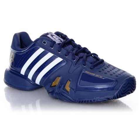 chaussure de tennis adidas djokovic