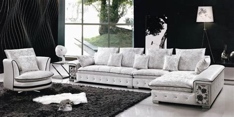 classy sofa set 10 classy sectional sofa set designs