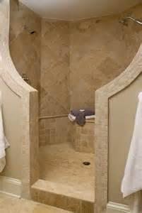 Walk In Shower With No Door Walk In Shower With No Door For The Home