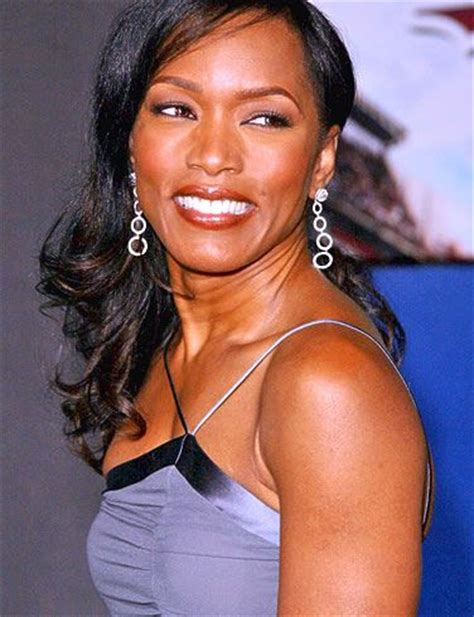 fifty year old african america women image 50 year old actresses google search 40s and 50s