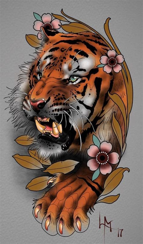 japanese animal tattoo designs best 25 yakuza ideas on irezumi half