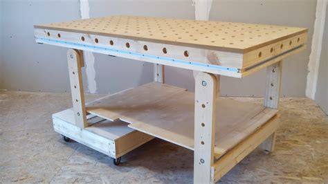 festool bench 1000 images about shop on pinterest workbenches miter