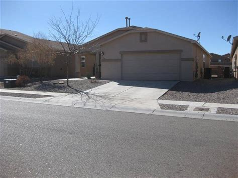 houses for sale in rio rancho rio rancho homes for sale nm new mexico