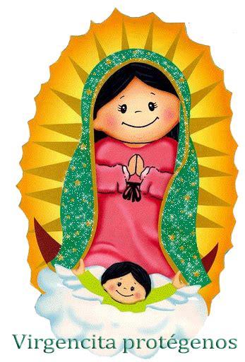 imagen virgen guadalupe infantil 174 blog cat 243 lico gotitas espirituales 174 imagenes de la
