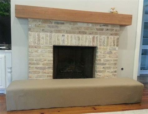 Childproofing Fireplace Hearth Cushion by 1000 Ideas About Childproof Fireplace On Baby