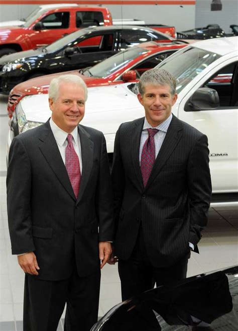 gulf state toyota gulf states toyota comes through in challenging times