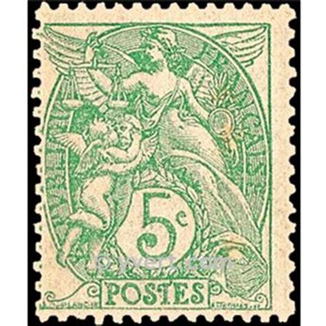 le meilleur timbre de produit les timbres de de 1900 224 1940 sur yvert