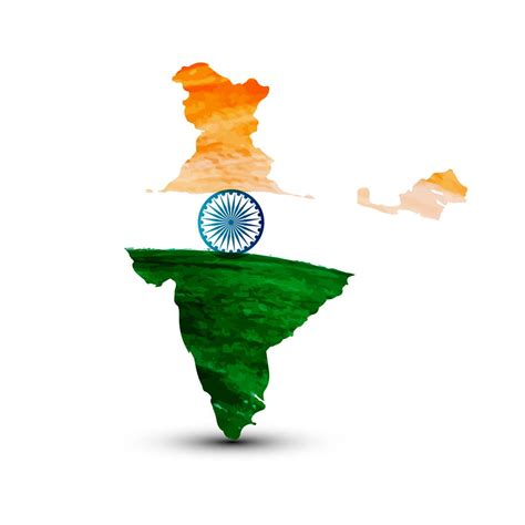 National Flag Of India Essay by Essay On Our National Flag In हम र र ष ट र य ध वज पर न ब ध
