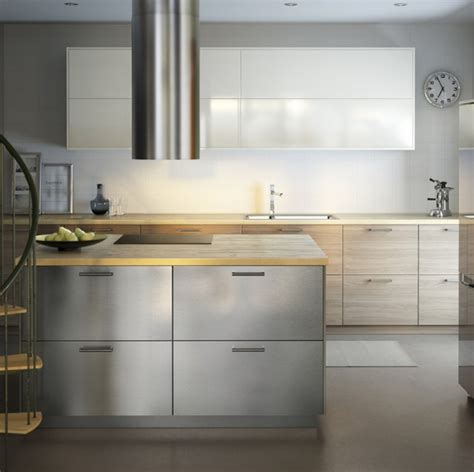 ikea new line 20 ikea kitchen ideas the latest trends in 2016 fresh