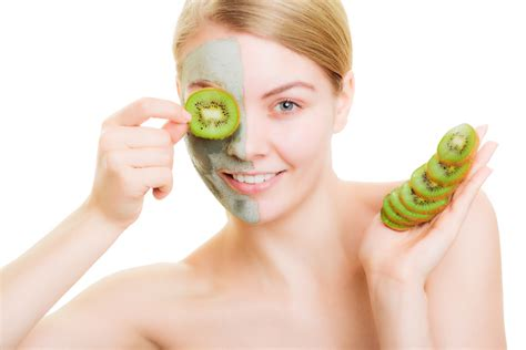 home beauty natural beauty tips for the face fashion note me