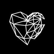 fake love reviews glassdoorcouk