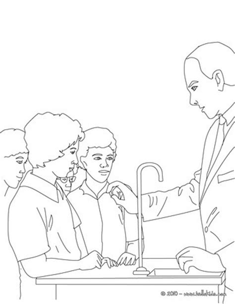 coloring book for biology biology lesson coloring pages hellokids