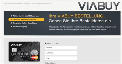 suche kreditkarte ohne schufa kreditkarte ohne schufa beantragen 187 zum kreditkarten