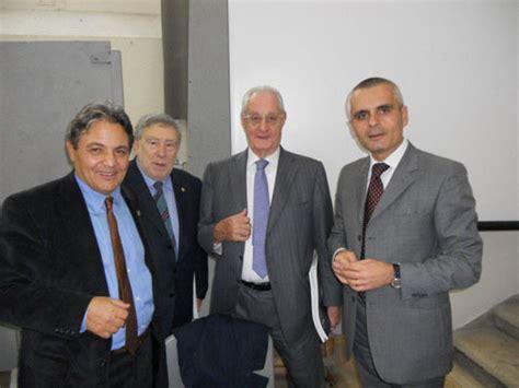 consolato russo bolzano visita di tsereteli all accademia di arti di roma