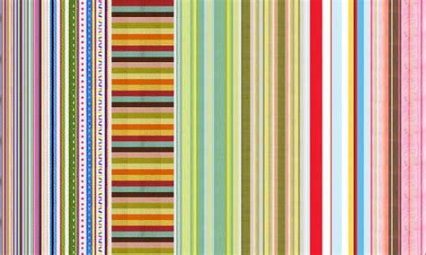 pattern maker photoshop cc 2017 300 absolutely free and useful stripe photoshop patterns