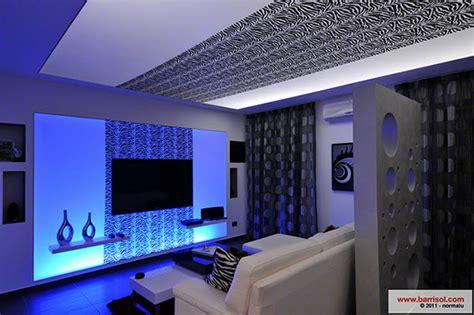 Design Plafond by Plafond Design D 233 Coratif