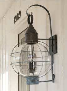 Outdoor Lighting For Coastal Homes Lighting Home Design Ideas Pictures Remodel And Decor