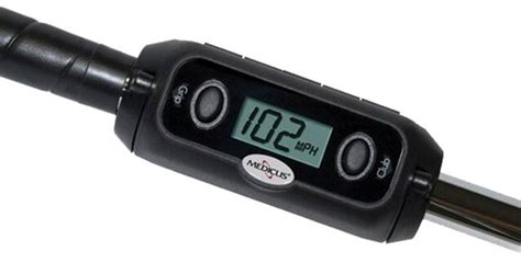 golf swing speed analyzer medicus power meter swing analyzer by medicus golf golf