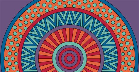 mixed patterns don t eat the paste mixed patterns mandala to color