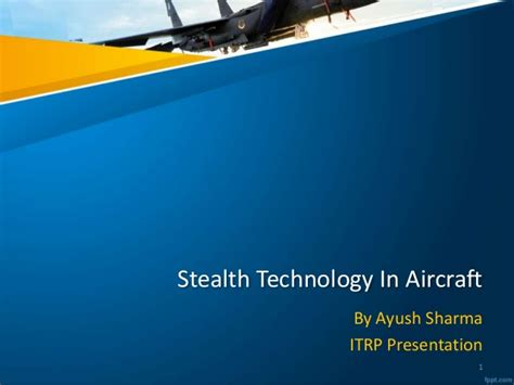 hydrogen aircraft technology books stealth technology