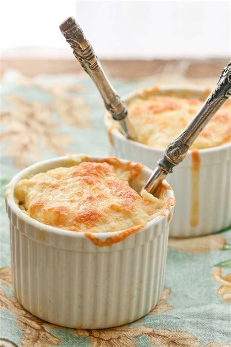 Recipe Cottage by Cottage Pie Recipe Dishmaps