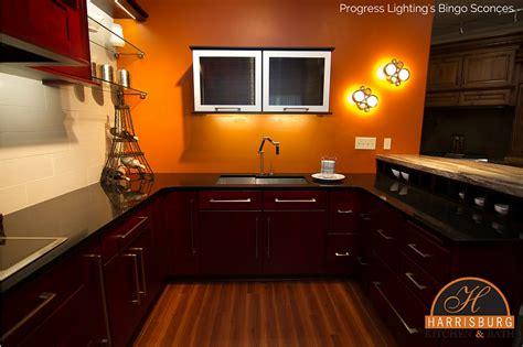 Yorktowne Kitchen Cabinets 10 Home Design Trends For 2016 Harrisburg Kitchen Amp Bath